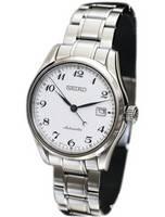 Seiko Presage Automatic 23 Jewels Japan Made SARX037 Men's Watch