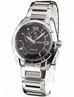 Seiko Mechanical Automatic SARY011 Watch