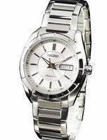 Seiko Mechanical Automatic SARY013 Watch