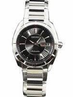 Seiko Mechanical Automatic SARY015 Watch