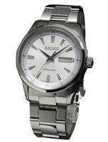 "Seiko Automatic ""PRESAGE"" SARY055 (S-SARY055-WHT) Men's Watch"