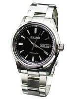 "Seiko Automatic ""PRESAGE"" SARY057 Men's Watch"