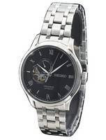 Seiko Presage SARY093 Automatic Japan Made Men's Watch