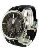 Seiko Astron GPS Solar SAS031J1 SAS031J SAS031 Men's Watch