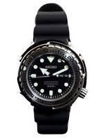 Seiko Marine Master Professional Diver's 300M SBBN033 Men's Watch