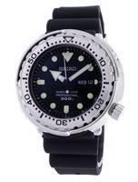 Seiko Prospex SBBN033 SBBN033J1 SBBN033J Marinha Mestre Profissional 300M Relógio Masculino