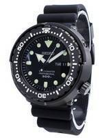 Seiko Prospex MarineMaster Professional 300M SBBN035 Men's Watch