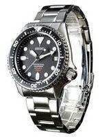 Seiko Perpetual Calendar SBCM023 Prospex Scuba Diver Watch