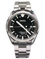 Seiko Landmaster SBDB015 Spring Drive Power Reserve Japan Made Men's Watch