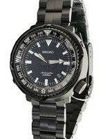 Seiko Mechanical Automatic SBDC013 Prospex Fieldmaster Men's Watch