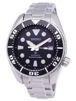 Seiko Prospex Sumo Diver's 200M Automatic SBDC031 SBDC031J1 SBDC031J Men's Watch