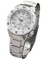 "Seiko Automatic Prospex 200M Diver Trans Ocean ""Limited Edition"" SBDC043 Men's Watch"