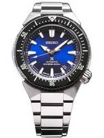 Seiko Prospex Automatic Divers 200M SBDC047 Men's Watch