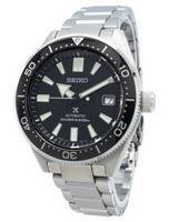 Seiko Prospex Diver's 200M SBDC051 Automatic Men's Watch