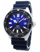 Seiko Prospex PADI SBDC055 Diver's 200M Automatic Men's Watch