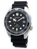 Seiko Prospex SBDC063 Diver 200M Automatic Japan Made Assista Masculina