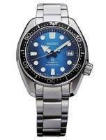 Seiko Prospex SBDC065 Diver's 200M Automatic Japan Made Men's Watch