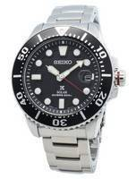 Seiko Prospex SBDJ017 Mergulhador 200M Solar Japão Made Men's Watch