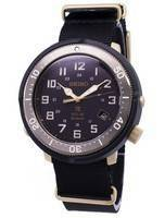 Relógio Seiko Prospex Fieldmaster Solar SBDJ028 SBDJ028J1 SBDJ028J Men