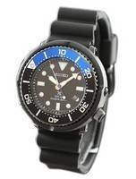 Seiko Prospex SBDN045 Diver's 200M Limited Edition Solar Men's Watch