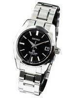 Grand Seiko Automatic SBGR053 Men's Japan Made Watch
