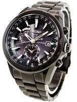 seiko titanium watches titanium chronograph kinetic watch alarm sapphire crystal watches. Black Bedroom Furniture Sets. Home Design Ideas
