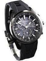 Seiko Astron GPS Solar SBXA011 (SAST011) Mens Watch