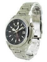Orient Star Automatic GMT SDJ00001B0 SDJ00001B Men's Watch
