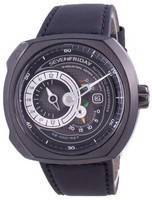 Sevenfriday Q-Series Automatic Q3/05 SF-Q3-05 Men's Watch