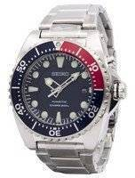 Seiko Kinetic Diver's 200M SKA369 SKA369P1 SKA369P Men's Watch