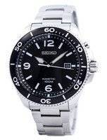 Seiko Kinetic Sports SKA747 SKA747P1 SKA747P Men's Watch