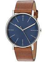 Skagen Signatur Quartz SKW6355 Men's Watch