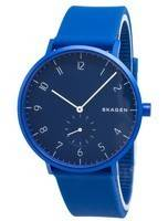 Skagen Aaren Kulor SKW6508 Quartz Unisex Watch