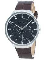 Skagen Grenen SKW6536 Quartz Men's Watch