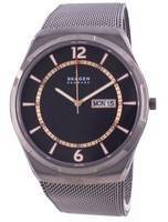 Skagen Melbye SKW6575 Quartz Men's Watch