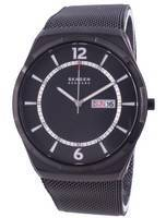 Skagen Melbye SKW6576 Quartz Men's Watch