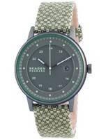Skagen Henrickson Limited Edition Solar SKW6658 Men's Watch