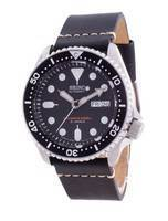 Seiko Automatic Diver's SKX007J1-var-LS20 200M Japan Made Men's Watch