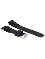Seiko Discover More Automatic Diver's SKX007K1-var-LS19 200M Men's Watch