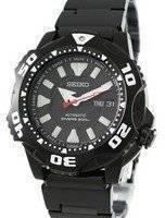 Seiko Automatic Sports SKZ285K1 SKZ285K SKZ285 Watch