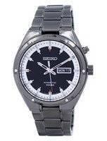 Seiko Kinetic SMY153 SMY153P1 SMY153P Men's Watch