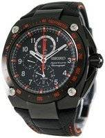 chronograph watches SNAE37P1