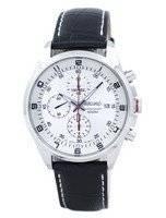 Seiko Quartz Chronograph SNDC87P2 Men's Watch