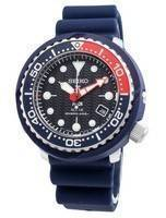 Seiko Prospex PADI Solar SNE499 SNE499P1 SNE499P 200M Men's Watch