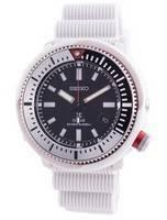 Relógio masculino Seiko Prosepx Diver SNE545 SNE545P1 SNE545P 200M