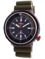 Relógio masculino Seiko Prospex Diver SNE547 SNE547P1 SNE547P 200M