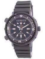 Seiko Prospex Street Series Diver's Solar SNJ031 SNJ031P1 SNJ031P 200M Men's Watch
