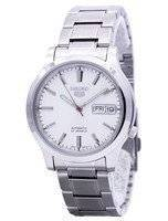 Seiko 5 Automatic 21 Jewels SNK789 SNK789K1 SNK789K Men's Watch