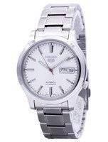Relógio Seiko 5 automático 21 jóias SNK789K1 SNK789K para homens