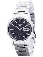 Seiko Automatic SNK795 SNK795K1 SNK795K Men's Watch